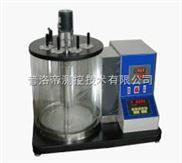 pld-265b运动粘度分析仪