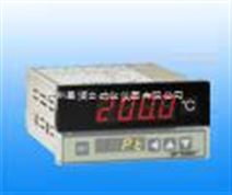 ST8智能溫度傳感器專用顯示表廣東