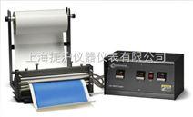 HLC-101实验室热熔胶涂布机