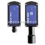 ORP(氧化还原)传感器-用于智能传感器的无线测量解决方案-新