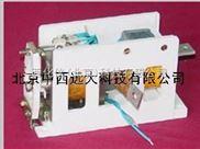 路灯用小型真空接触器(真空开关)160A,660V 型 号:G5DCKJ-160/660
