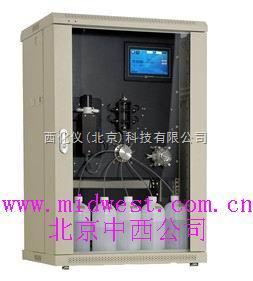 在线水质分析仪/在线水质监测仪/总磷在线分析仪/ 在线总磷监测仪