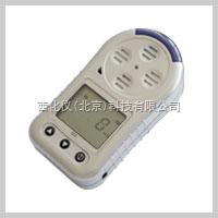 便携式二氧化碳检测仪(扩散式)(0-20%VOL)   型号:NBH8-CO2