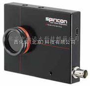便携式从紫外到近红外的CCD相机  型号:ZX7M-SP503U