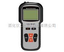 便携式水质重金属检测仪 , 型号:SKY02-3000P