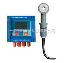电磁式酸碱浓度计/电导率仪11