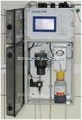 IOTRONIC水质分析仪器