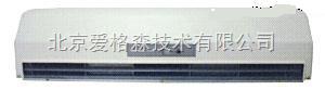 风幕机 松下 型号:SX-FY-40ELC1