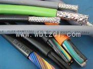 KFVP KFVP22氟塑料高温控制电缆