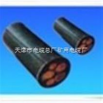 MYP阻燃橡套电缆MYP低价销售