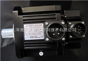 东元驱动器TSTA15C