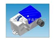 266-setra 经济型微压差变送器266