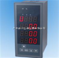 XSJBXSJB系列温度、压力补偿积算仪