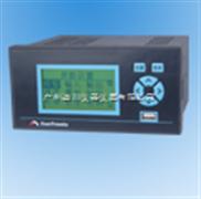 XSR10FC系列补偿流量积算记录仪