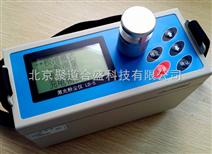 供应PM2.5监测仪