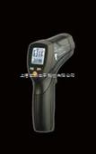 工业高温红外测温仪(-50℃~800℃)
