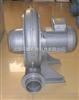 TB-202中壓透浦式鼓風機