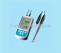 便携式酸碱度测试仪