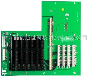 epi-6113lp4研祥底板,底板,自动化技术及智能控制技术