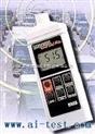 噪音测量仪价格