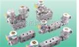 CKD喜开理二位五通防爆型先导电磁阀,SCA2-FA-40B-40-R0B-D