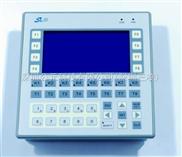 MD308L-MD308L 三凌SLJD系列文本显示器