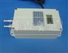 厂价直销差压传感器 纺织 地铁 火车专用 贺迪HDP802