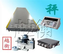 SCS天津电子地秤价格,天津电子地秤经销商,天津电子地秤生产