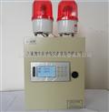 0-1000V电压记录仪