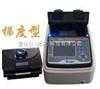 梯度型PCR仪(单槽) 型 号:TCT6
