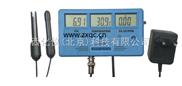 多參數水質監測儀 型號:PHT-026