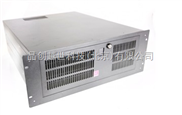 IPC-8421-研祥机箱IPC-8421