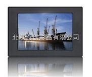 QC-101IPE10T-奇创彩晶10.1寸嵌入式工业显示器 10系列