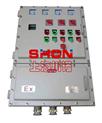 BQXR-BQXR防爆软启动器配电箱