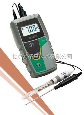 优特水质-便携式酸度计(可测血液)