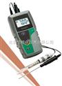 Eutech PH6+7350401B-优特水质-便携式酸度计(可测血液)