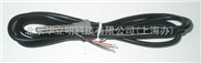 Pt1000传感器-PT1000太阳能控制器温度传感器