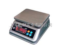 秋季大促销JWP防水托利多电子桌秤