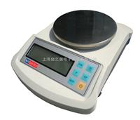 BCS-XC-L(M)电子天平
