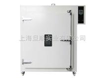 上海LED加速老化烘箱,上海LED温度加速老化烘箱
