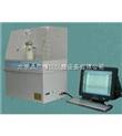 bdjc-250kv-介电击穿强度试验仪,体积电阻率表面电阻率测试仪