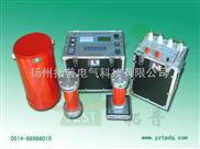 10KV耐压试验仪