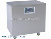 数控干燥箱
