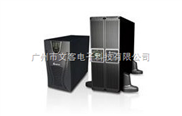 深圳台达UPS不间断电源蓄电池厂家特供