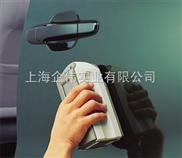 美能达分光测色计CM-2600D