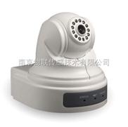 物联网ZigBee无线智能家居摄像机