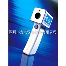LH-PA-000人体红外测温仪技术资料