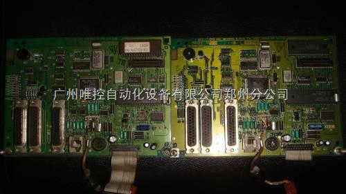 印刷机电路板维修 电路板维修