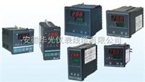 xtme-100智能数字调节仪
