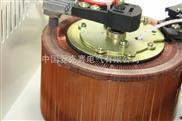 供应单相高精度稳压器TND-500VA